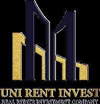 Unirent Invest